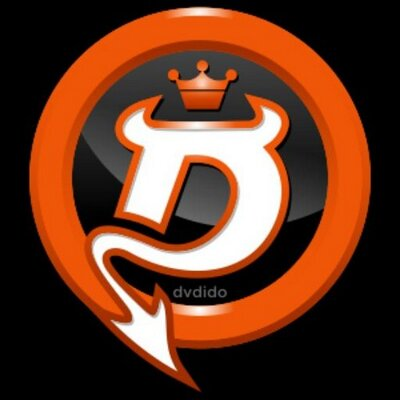 DvD   Social Profile