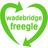 Wadebridge Freegle