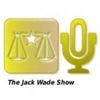 Jack Wade   Social Profile