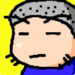 リョナ兄 Social Profile