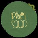 pixelsalad