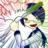 BLUE_AS2K_bot