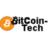 @BitCoin_Tech