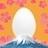 kibimabi profile