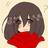 The profile image of kotyo_1221