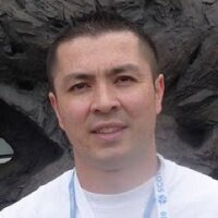 Lang Banks, WWF   Social Profile