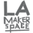 @LAMakerspace