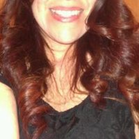 Elisa Paez | Social Profile