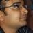 @Vishwal2801