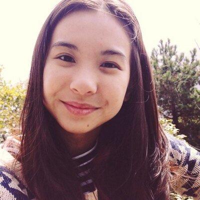 Tasia Kohar   Social Profile