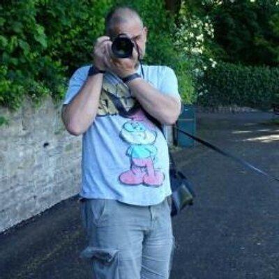 Denis Hardy | Social Profile
