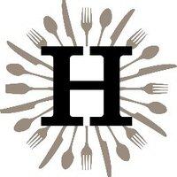 Hub Restaurant | Social Profile