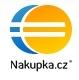 Nakupka.cz