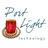 @portlighttech