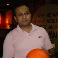 Joydeep Kalra | Social Profile