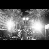 DJ Finyl | Social Profile