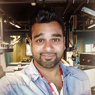 Murtz (Murtaza Ali) | Social Profile