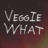 VeggieWHAT