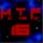 MotheFo16 profile