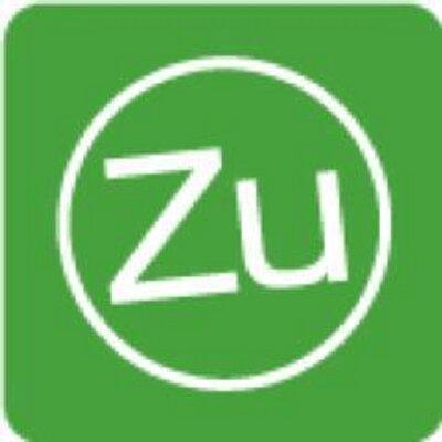 ズッキーニ | Social Profile