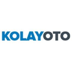 KolayOto