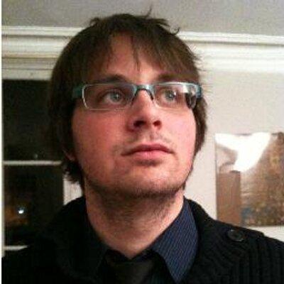 AntoineVandemoortele | Social Profile