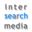 InterSearchMedia.com