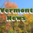vermont_news profile