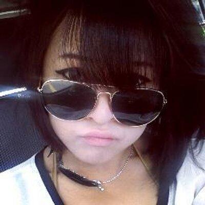 Jasmine Lee | Social Profile