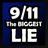 911BIGGESTLIE profile
