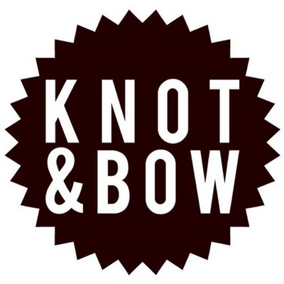 Knot & Bow | Social Profile
