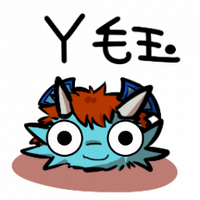 YK | Social Profile