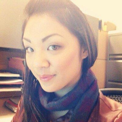 Audrey Nguyen | Social Profile
