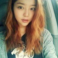 김가은 | Social Profile