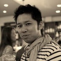 ryoichikatada  | Social Profile
