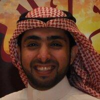 علي الشهراني | Social Profile