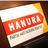 @HanuraDepok