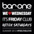 barone_swanage