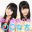 The profile image of yuikaori_hou
