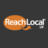 @ReachLocalUK