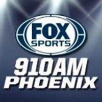 Fox Sports 910   Social Profile