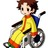 The profile image of Urakawa_Mamoru