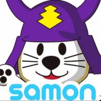 さもんsa_mon | Social Profile