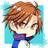 手塚 葵のアイコン