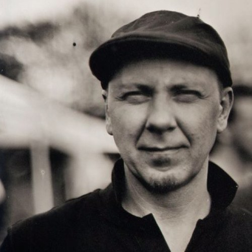 Jan Kratochvil