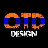 @overtime_design