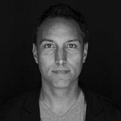 JF Bouchard | Social Profile