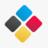 server-admins.net Icon
