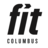 The profile image of FitColumbus