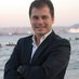 can özlü's Twitter Profile Picture